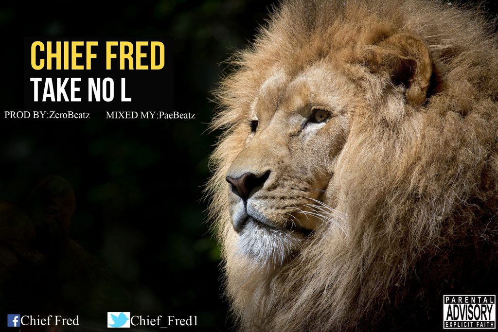 Chief Fred