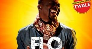 flo-twale-gospel11