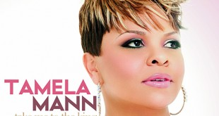 Tamela-Mann-small