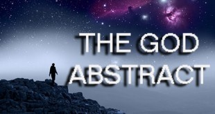 godabstact