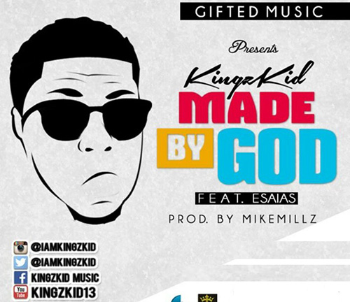 made_by_God