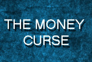 moneycurse-300x203