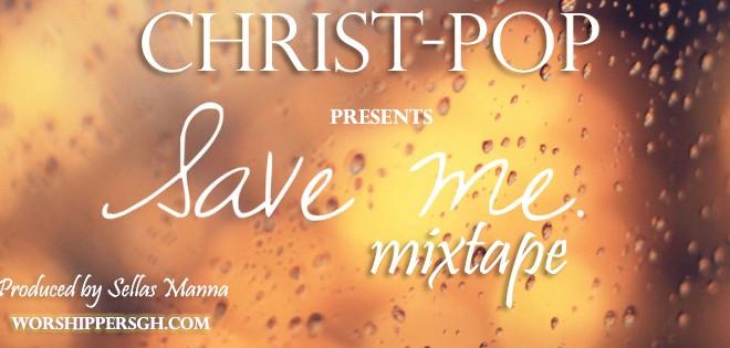 saveme-mixtape