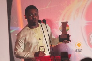 2015-VGMA-Industry-Awards-5