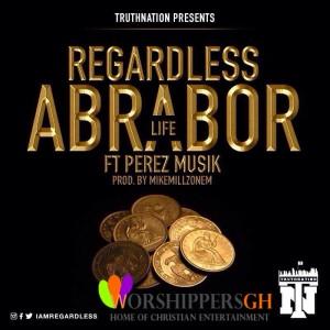 Abrabor-artwork