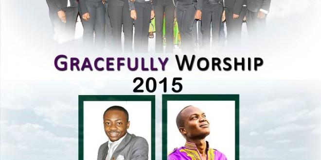 Graceful worship