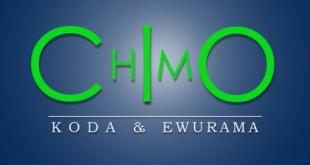 koda chimo