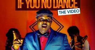 if u no dance video