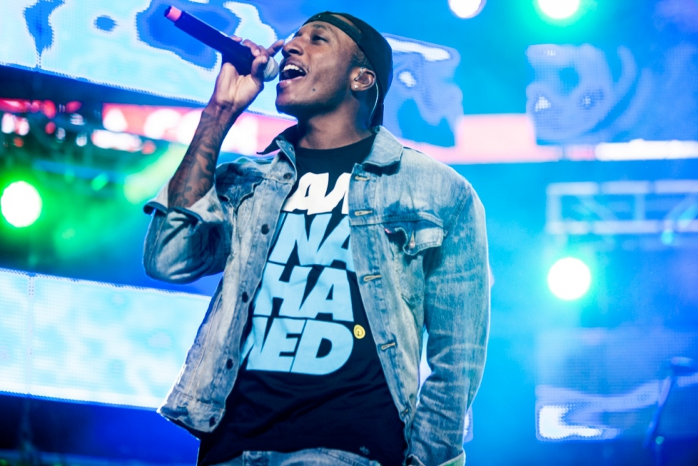 lecrae all things work together album free download