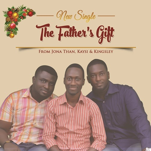Fathers-Gift