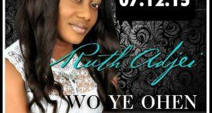 Ruth-Adjei-Woye-Ohene