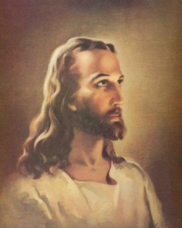jesus-368x460