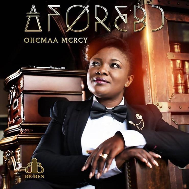 ohemaa-mercy-1