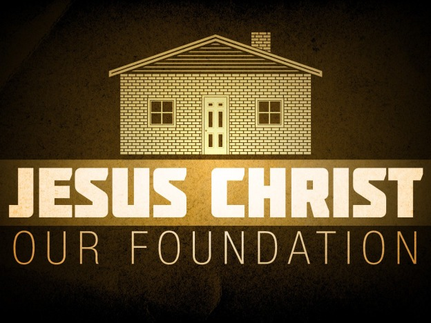 christourfoundation