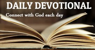 devotional1