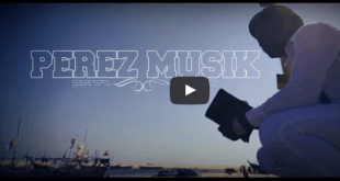 perezmusik-for-your-love