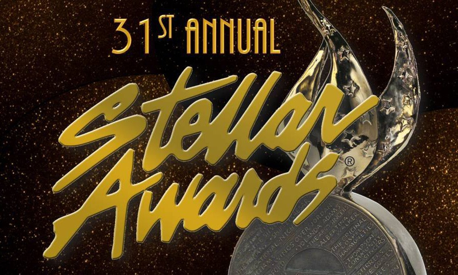 31st Annual Stellar Gospel Music Awards; Rickey And Sherri As Co-Hosts again