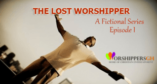thelostworshipper