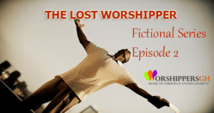 thelostworshipper2
