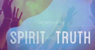 pneuma worship