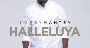 Kobby