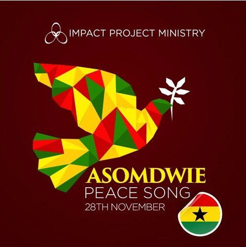 impact-project-asondwie