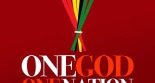 one God one nation