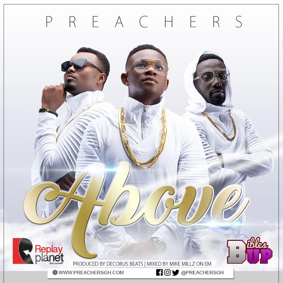 preachers-above
