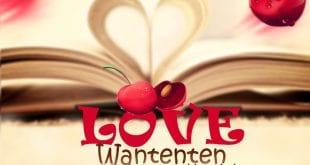 http://worshippersgh.com/wp-content/uploads/2017/07/Love-Wantenten-upload.jpg