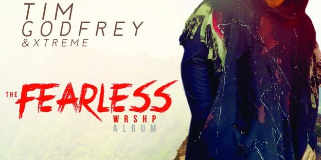 fearless wrshp