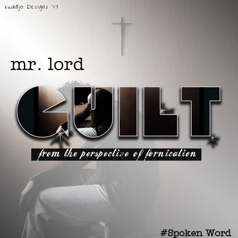x-cel-guilt