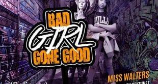 bad girls gone good