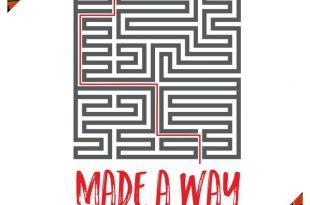 made-a-way