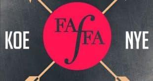 Fafa Ewo koe nye mawu