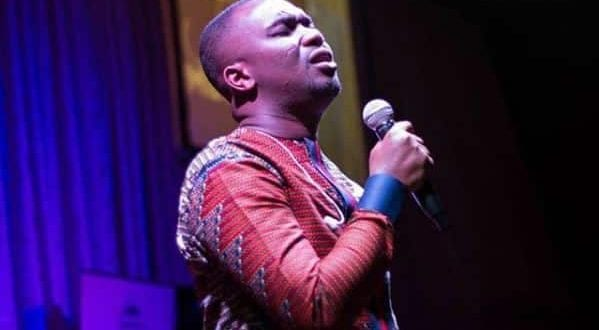 joemettle says he doesnt have problem with dreadlock and will only perform at obinim church only if the holy spirit ask him to