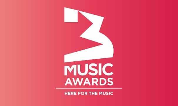 3music-awards
