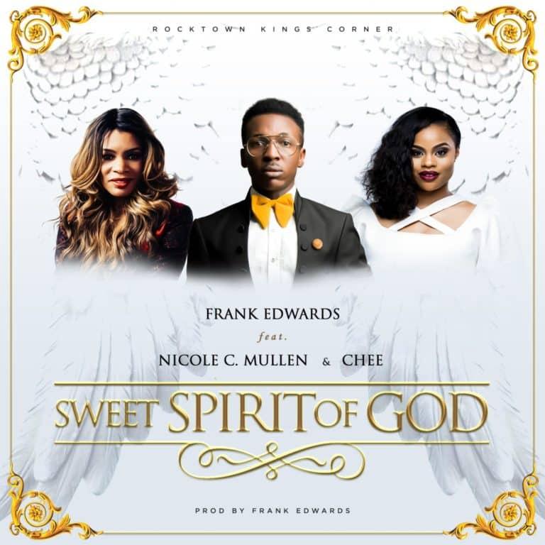 Sweet-Spirit-of-God