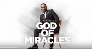 joe mettle higher
