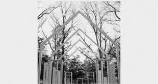 elevation worship album