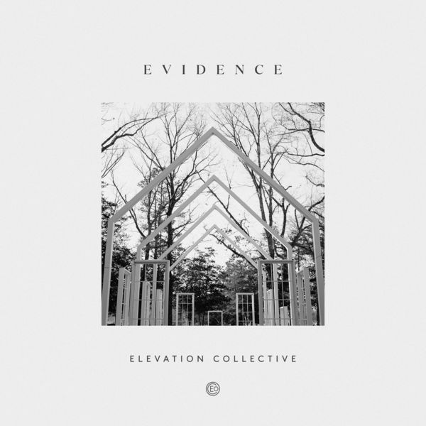 elevation worship album