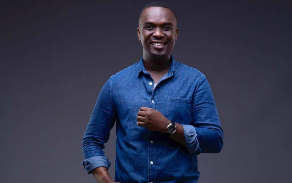 joemettle i dont have a problem with dreadlocks