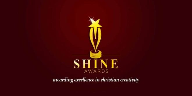 shine awards