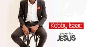 Kobby Isaac