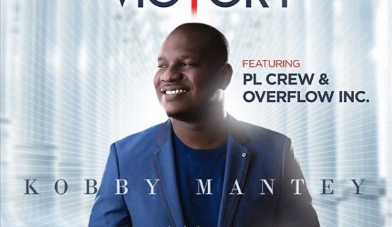 Kobby Mante victory