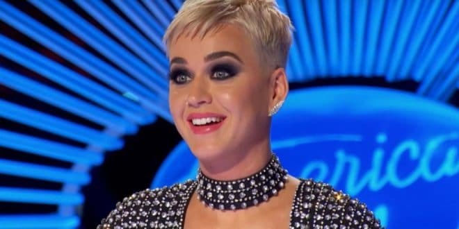 katy_perry_american_idol_180325_1280