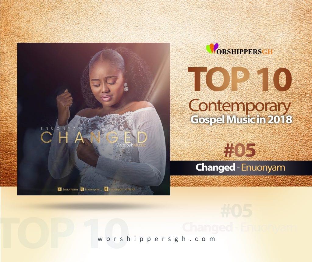 Download latest gospel worship songs 2017 | LATEST GOSPEL SONGS