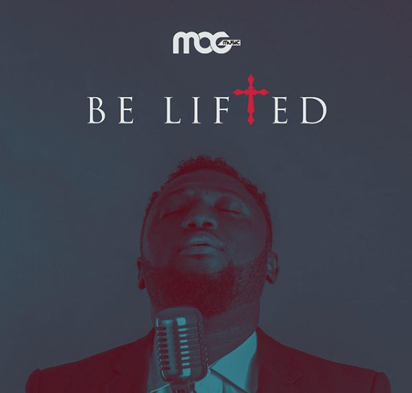 moG- BE LIFTED