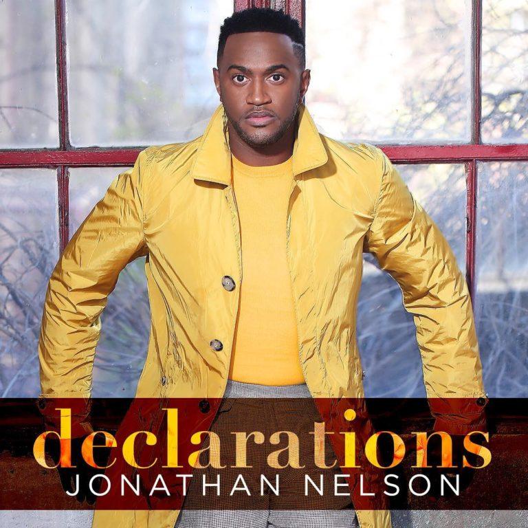 Jonathan-Nelson-_-Declarations-Album-Cover-768x768