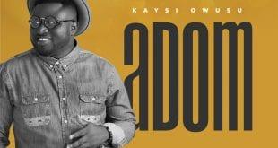 kaysi owusu - adom worshippersgh
