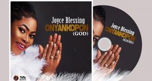 Joyce-Blessing-Onyankopon1